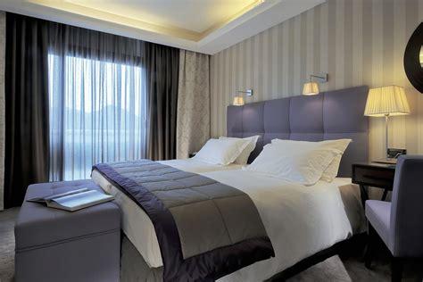 arredamento hotel lusso arredamenti per hotel di lusso
