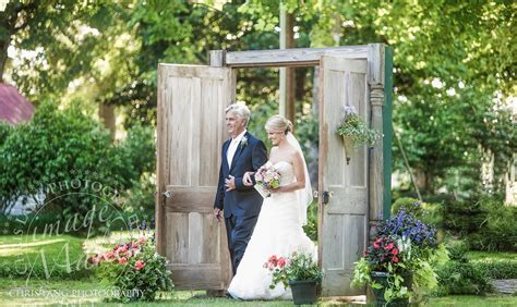 Poplar Grove Plantation   Wilmington Wedding Venues