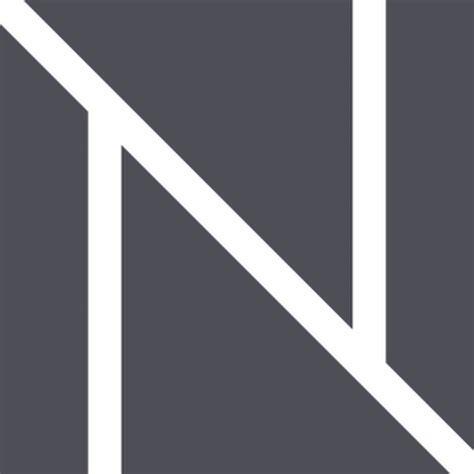office furniture logos national office furniture