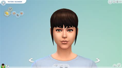 sims 4 cas i can t stop making sims the sims 4 forum mods