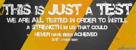just a testo this is just a test covers myfbcovers
