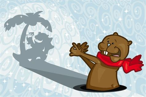 groundhog day no shadow meaning 10 images about groundhog day punxsutawney phil on