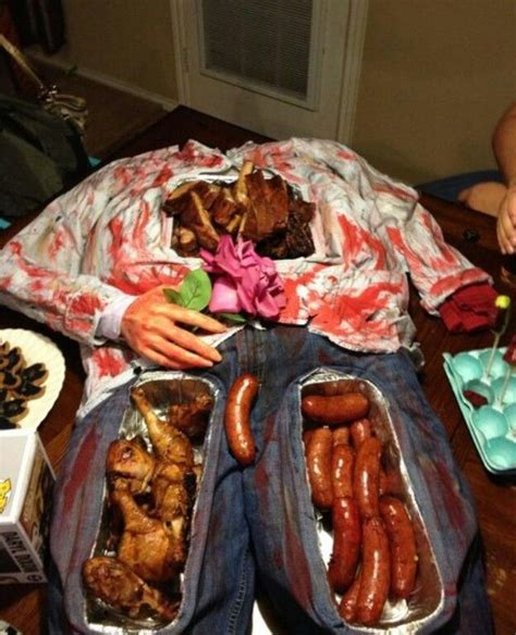 zombie themed birthday party zombie birthday party and its wonders home party theme ideas