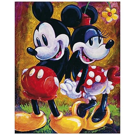119 best images about disney on disney disney worlds and disney mickey mouse