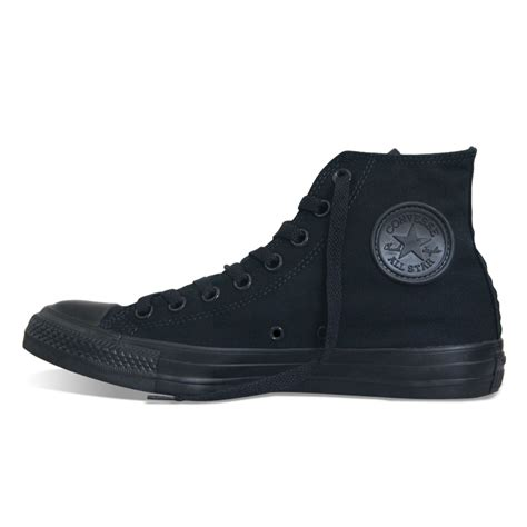 all black sneaker original converse all shoes s sneakers