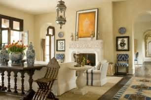 Home Color Decoration Home Decorating Ideas Tuscan Decor Www Nicespace Me