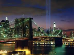 Places to visit in new york places to visit