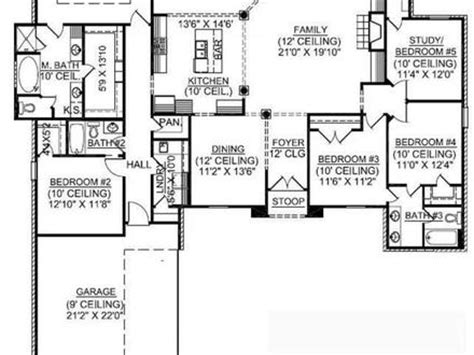 1 5 story cape cod house plans one bedroom house empty small one bedroom house plans one