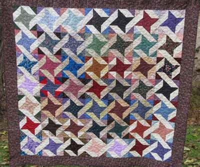 Friendship Quilt Patterns by London Friendship Jpg