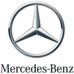 Mercedes Symbol History Mercedes Logo Mercedes Car Symbol Meaning And