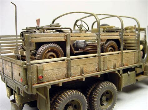 tamiya willys jeep tamiya 1 35 jeep willys