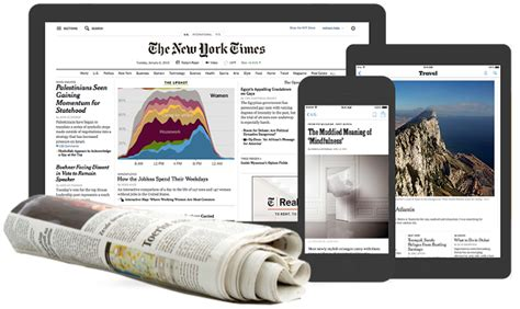 new york times home delivery discount code