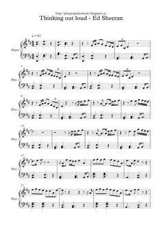 ed sheeran we found love chords i write sins not tragedies string quartet musescore com