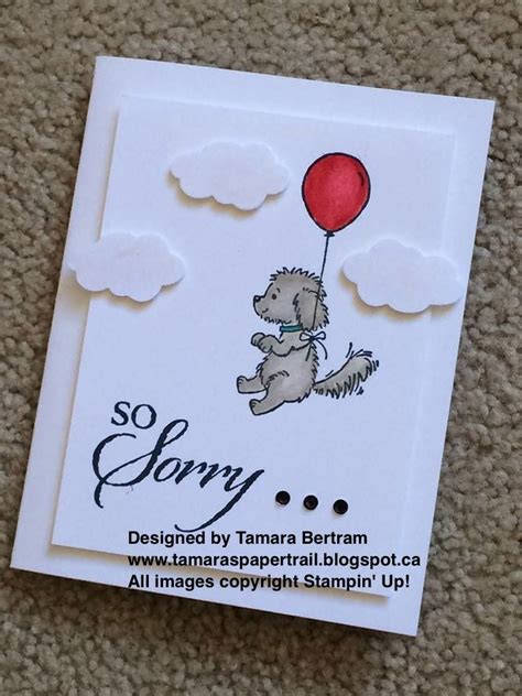 best 25 pet sympathy cards ideas on cards