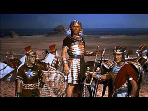 download film nabi musa the ten commandments 2006 the ten commandments 2 10 movie clip baby moses sent