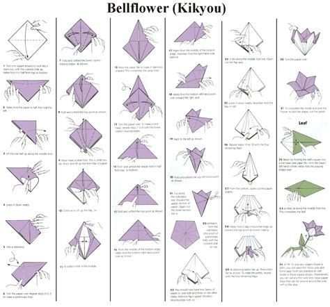 Rosa De Origami - espa 199 o psicopedag 211 gico do neuroaprendiz flores em