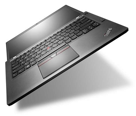 Laptop Lenovo Thinkpad T450s lenovo thinkpad t450s laptop is aimed at the business user