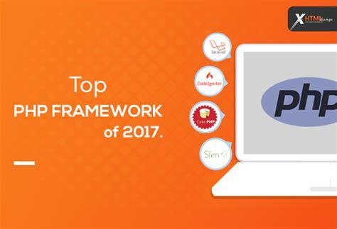 tutorial framework codeigniter pdf managerhero codeigniter for rapid php application development rar