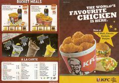 printable restaurant coupons louisville ky kentucky fried chicken coupons customer service center