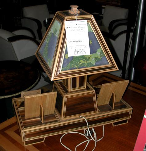Beautiful Desk Accessories Beautiful Inlaid Rosewood Deco Desk Set C 1920 For Sale Antiques Classifieds