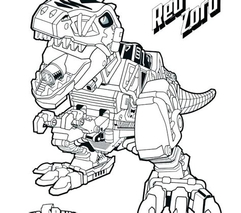 power rangers dino charge coloring pages to print power rangers coloring page power ranger jungle fury