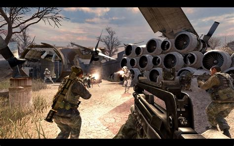 Call Of Duty 26 26 walpappers de call of duty hd taringa