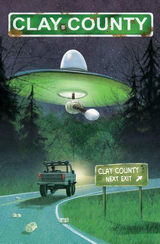Clay Schools Calendar Clay County School Calendar 187 Clay County School Calendar