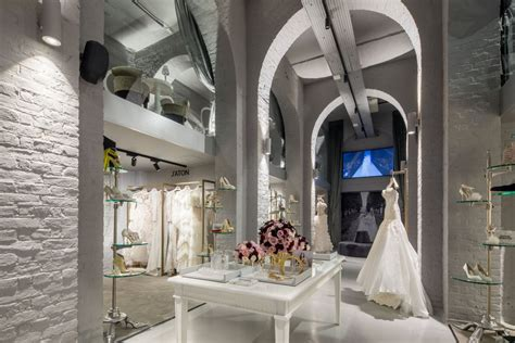 Wedding Gallery by Win A Vip Experience At The Wedding Gallery The World S