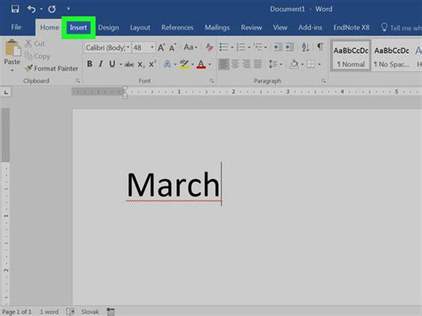 make a calendar on word how to make a calendar in word 187 vripmaster
