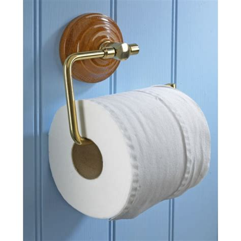 The Heritage Antique Pine Toilet Roll Holder Bathroom Antique Pine Bathroom Accessories