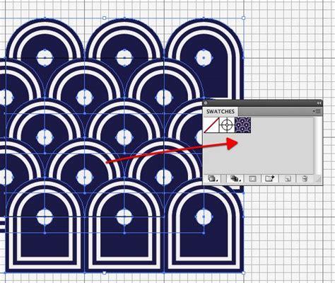 illustrator tutorial repeating shape 17 images about illustrator tutorials on pinterest
