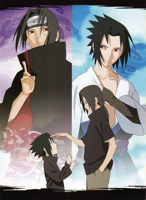 sasuke taka wallpaper wallpapertag