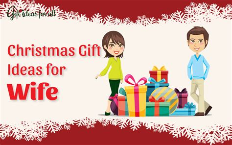 best christmas gifts for wife a comprehensive list of the best christmas gifts for wife