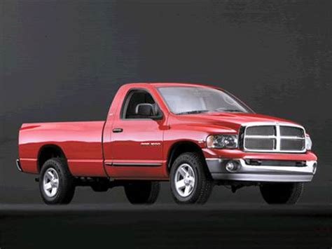 blue book used cars values 2005 dodge ram 2500 auto manual 2002 dodge ram 1500 regular cab pricing ratings reviews kelley blue book