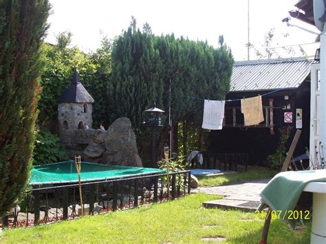 Garten Zu Verkaufen by Sehr Gepflegter Garten Zu Verkaufen 816299