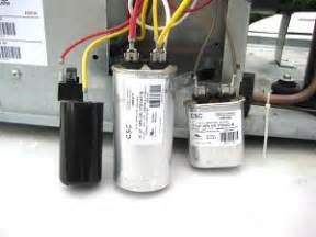 will a supco spp6 start capacitor help me pics of my ac electronics jayco rv owners forum