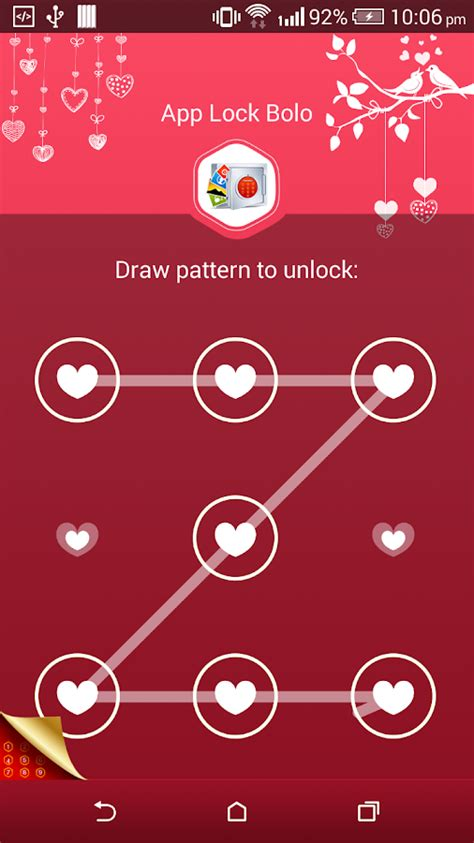themes app lock doraemon app lock bolo theme love android apps on google play