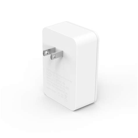 Charger Orico 20w Travel Power With 4 Usb Charging Ports Original orico s4u 20w universal power travel converting adapter with 4 usb charging ports alex nld