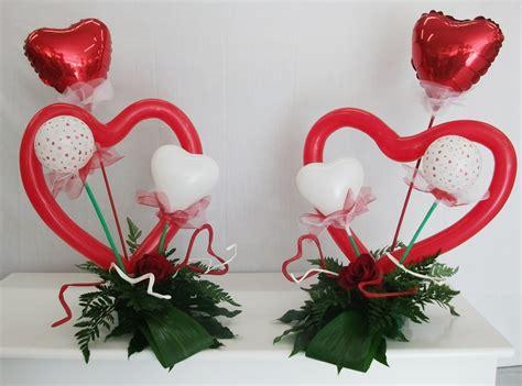 decoracion globos boda decoracion con globos para bodas decoracion de globos