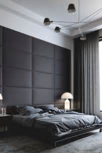 25 best ideas about masculine bedrooms on pinterest