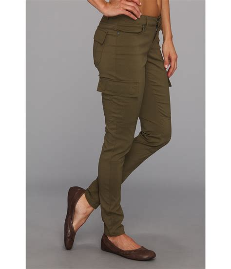 Cargo Pants Meme - prana meme pant cargo green clothing shipped free at zappos