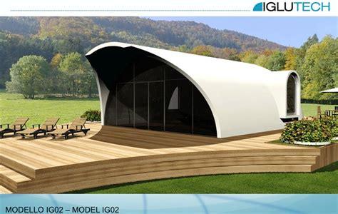 igloo house igloo house