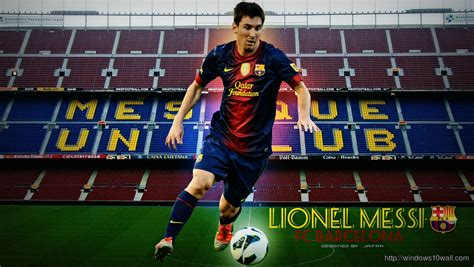 Lionel Messi Iphone All Hp barcelona windows 10 wallpapers