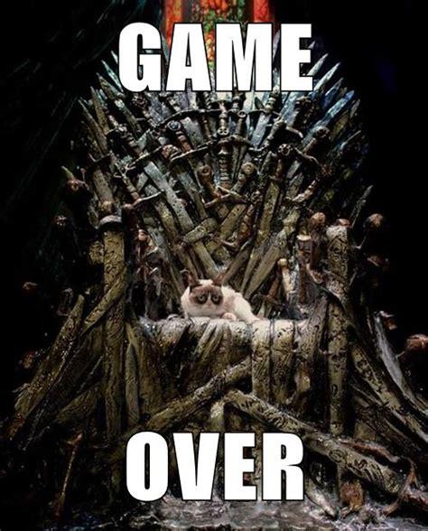 image   iron throne   meme