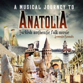 turkish music mp turkish authentic folk music a musical journey to