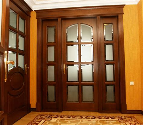 Toronto Maple Interior Door Manufacturers Interior Doors Manufacturers