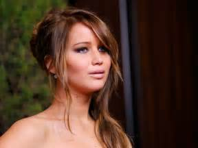 The fappening jennifer lawrence kate upton and other fapture victims