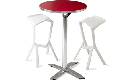 round bar and chairs bar height bar top and chairs images standard