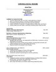 ut sample resume image of sample resume teller job skills