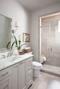 Ideas For Bathroom Design by 21 Small Bathroom Design Ideas Zee Designs